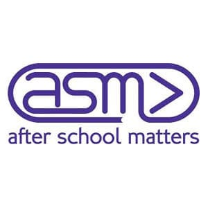 After School Matters