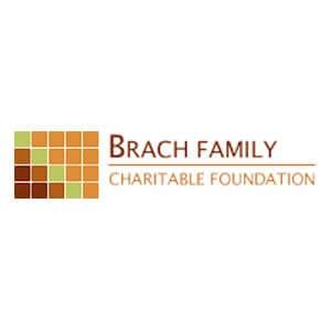 Brach Family