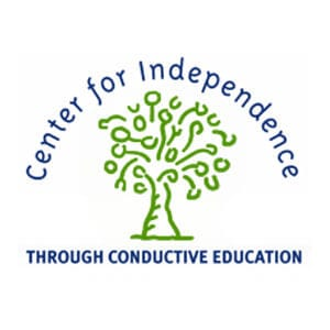 Center for Independance