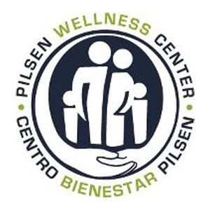 Pilsen Wellness Center