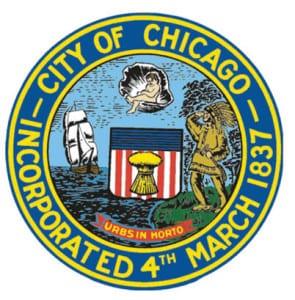 City-Logo-2-295x300