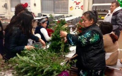 Latino Outreach: Upcoming Free Family Programs