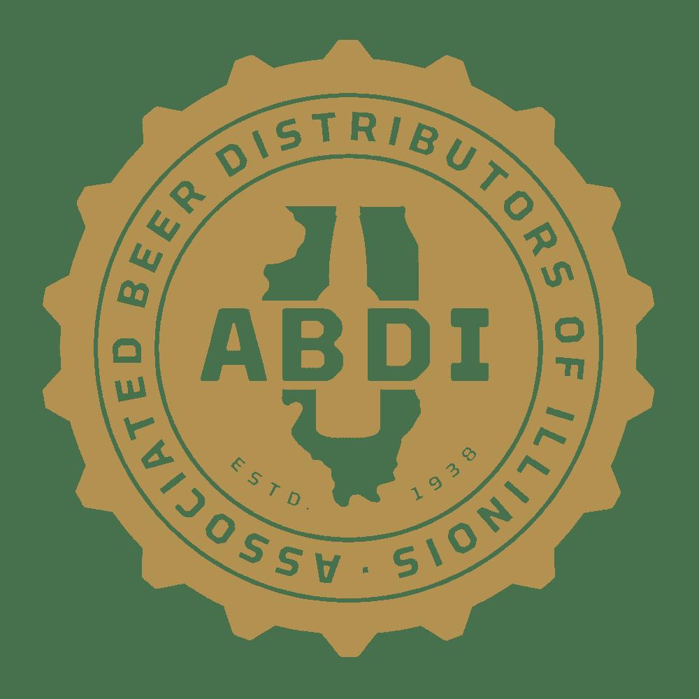ABDI_Logo