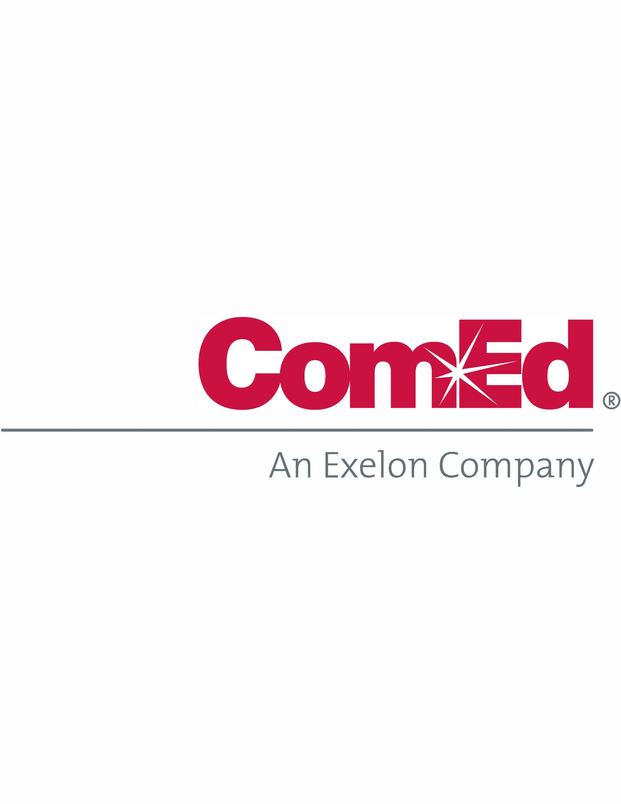 ComEd - DQ