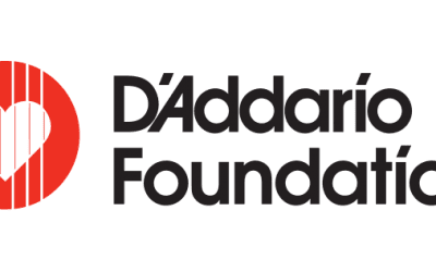 D'Addario Foundation Awards Grant to El Valor