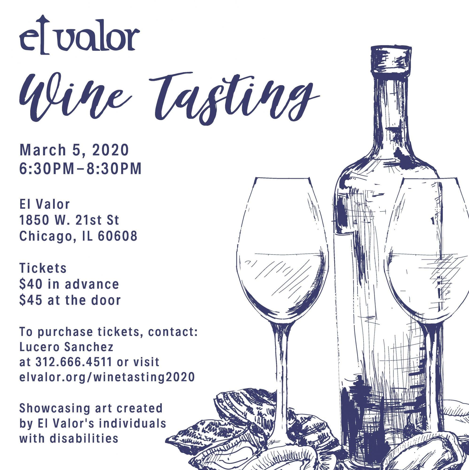 El Valor's Wine Tasting 2020 (7)