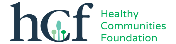Healthy Communities Foundation
