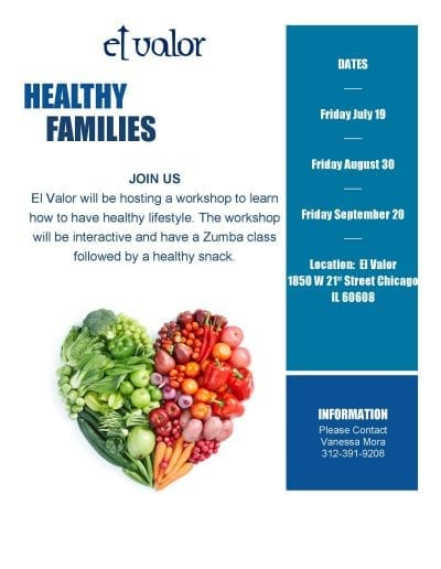 Healthy Families English_Page_1