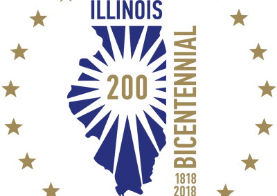 Illinois Bicentennial