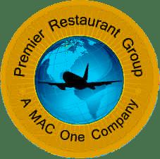 Premier Restaurant Group