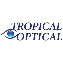 Tropical Optical